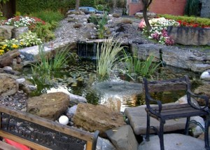 fontaine-terrassement-euro-paysagiste