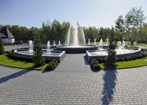 grande-fontaine-eau-rive-sud