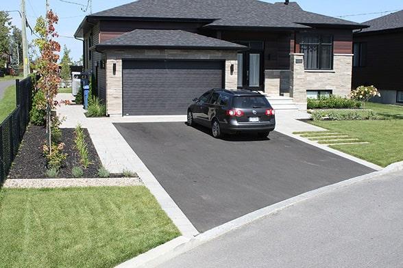 asphalt-parking-montreal