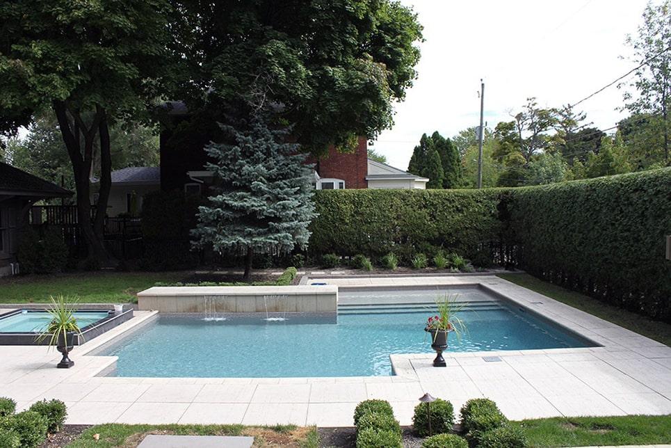 piscine-pavage-terrassement-apres