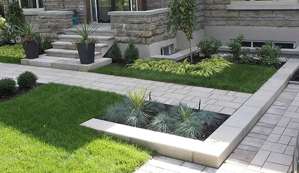 pose-gazon-pelouse-installation