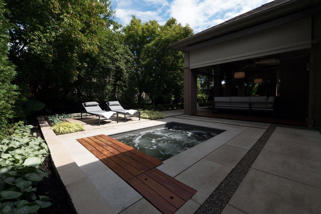 Terrassement-euro-piscine-paysagiste-amenagement-paysager