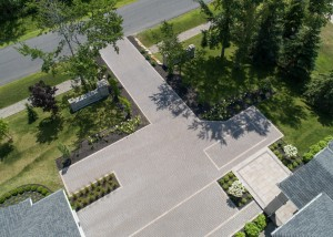 terrassement-euro-asphalt parking-ask-montreal