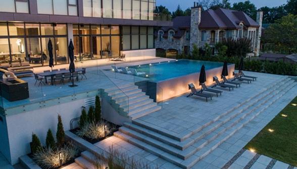 terrassement-euro-piscine-pave-uni-paysagement-01