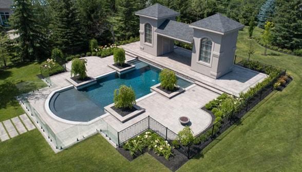 terrassement-euro-piscine-pave-uni-paysagement-02