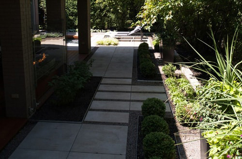 LANDSCAPING-MONTREAL