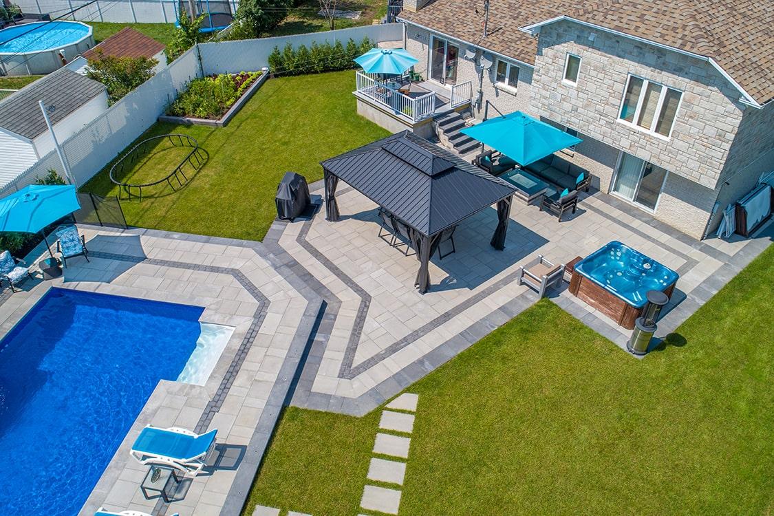 terrassement-cours-arriere-piscine