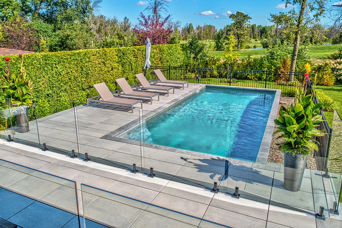 terrassement-euro-piscine